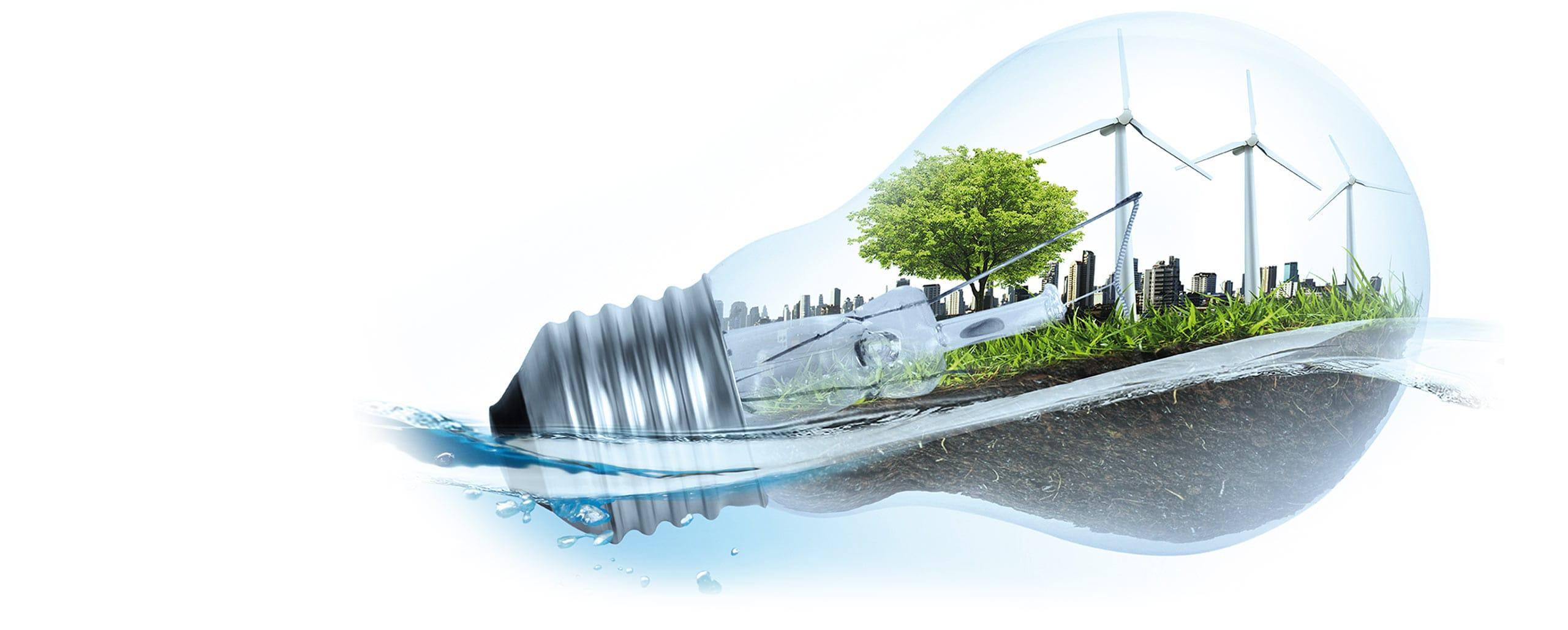 Qui peut vous aider à simuler les économies d'énergie possible?
